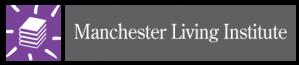 Manchester Living Institute